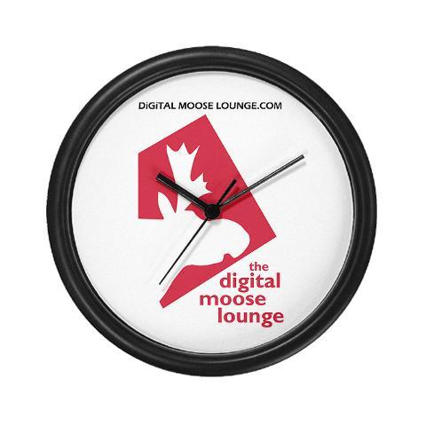 The Digital Moose Lounge is the network for Canadian expatriates living in Silicon Valley and the San Francisco Bay Area. The DML's purpose is to be the first point of contact for new Canadian arrivals in the Bay Area, to facilitate business relationships between Canadian individuals and companies locally and in Canada, and to act as a hub for activities that are of interest to Canadians whether they be promoted by the DML, alumni associations and other Canadian interest groups in the area.