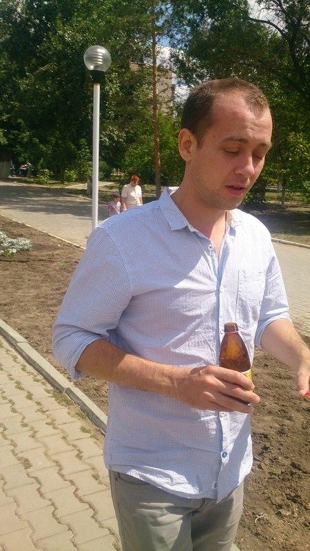 тем временем в ахтюбинске